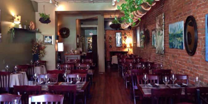 Olive Branch Restaurant Menu For West Chester County Urbanspoon Zomato