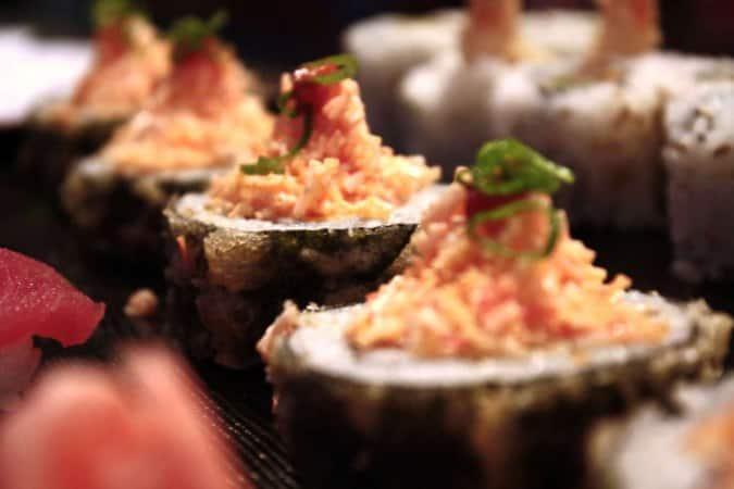 Best Indian Restaurants In Hampton Roads