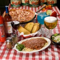 Orlando 039 S Italian Restaurant Lubbock Photos