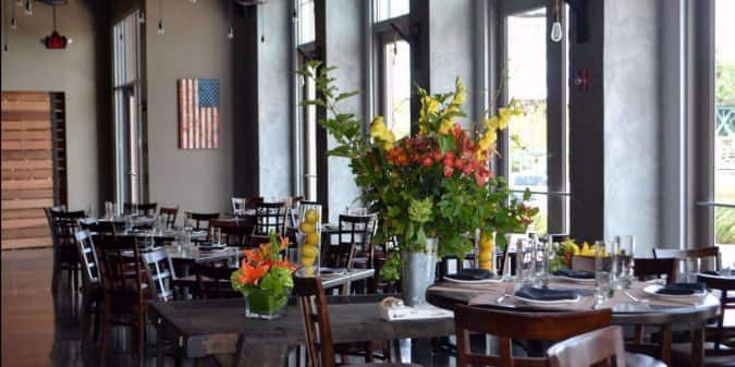 Washington Prime, Norwalk, Fairfield County - Urbanspoon/Zomato