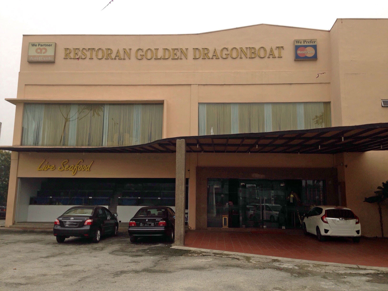 Golden dragon boat restaurant kleinbettingen best online basketball betting