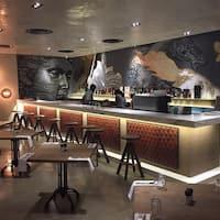 recensioni gemelli cucina bar in zona johannesburg a sandton ... - Cucina Bar