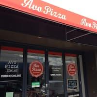 Avo Pizza, Armadale Photos