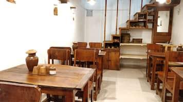 Deshi Katta, Akurdi, Pune - Zomato