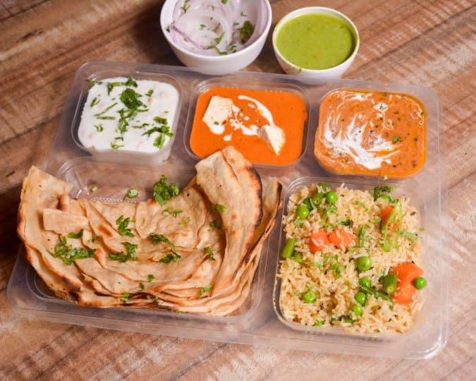 Tandoori Kitchen Menu Menu For Tandoori Kitchen New Delhi