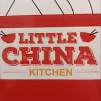 Little China Kitchen Photos Pictures Of Little China