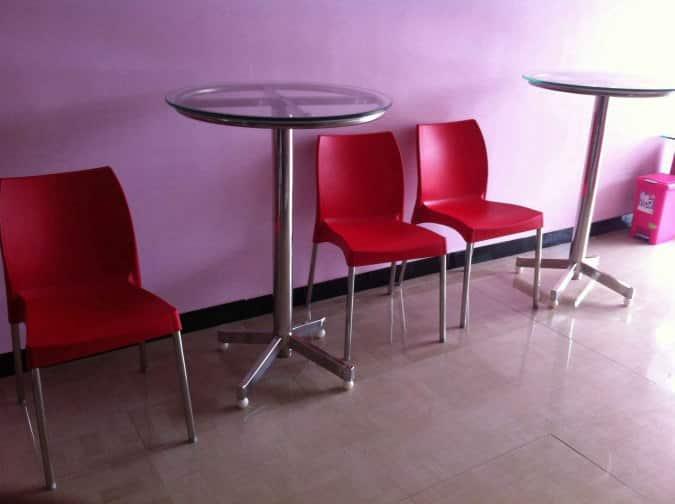 Call For Cake, Thudiyalur, Coimbatore - Zomato