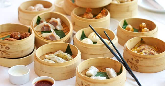 Thai Food Home Delivery Gurgaon