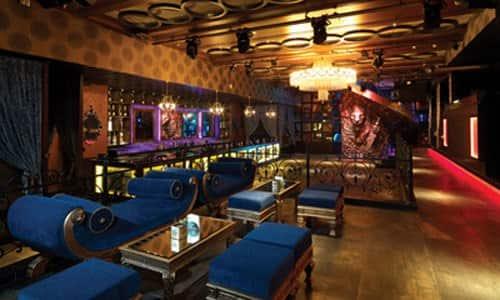 Royalty, Bandra Talao, Bandra West, Mumbai