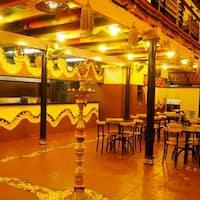 Halli Mane, Malleshwaram, Bangalore - Zomato