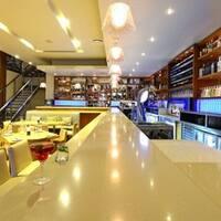 kitchen bar photos, pictures of kitchen bar, fourways, sandton