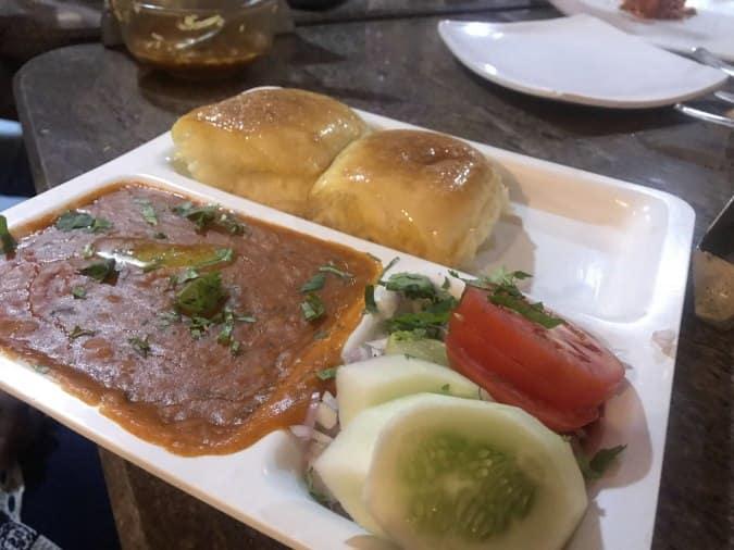 Amantran Veg Restaurant, Pimple Gurav, Pune - Zomato