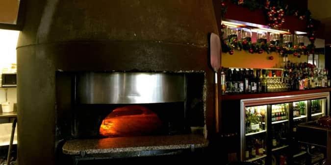 Zomato Best Restaurants North Shore