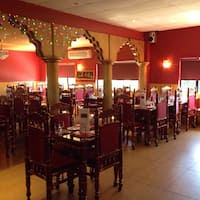 Chand indian restaurant rothesay bay auckland for Ajadz indian cuisine auckland