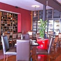 The Abbey Bar And Kitchen. The Abbey Bar Kitchen Greenlane Photos