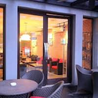 Livingroom Cafe Bogor Utara Photos