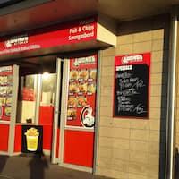 Wongs Kitchen Photos, Pictures of Wongs Kitchen, Frankton ...