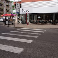 Torp, Bobadela, Lisboa - Zomato Portugal