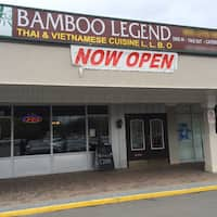 438372385e86 Bamboo Legend