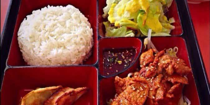 mom 39 s korean food menu menu for mom 39 s korean food seaton. Black Bedroom Furniture Sets. Home Design Ideas