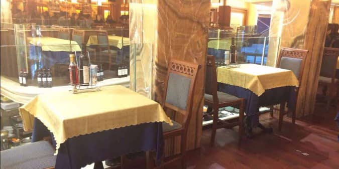 Recensioni scorpion in zona porta venezia a milano - Farmacia porta venezia milano ...