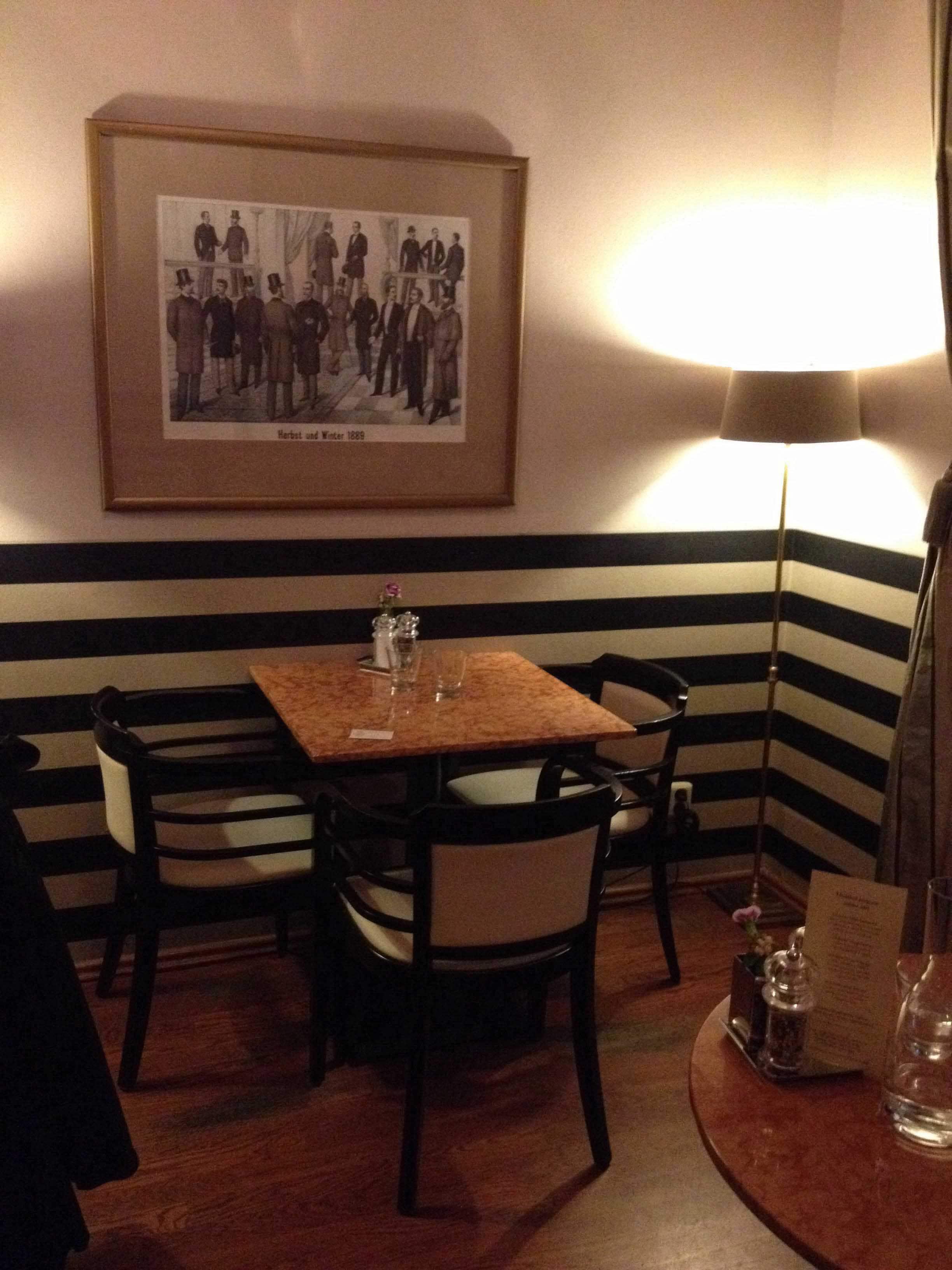 Dating cafe lounge plaska