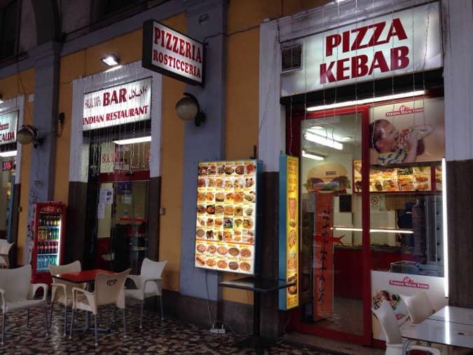 indian halal restaurant a roma indirizzo e mappa zomato italia. Black Bedroom Furniture Sets. Home Design Ideas