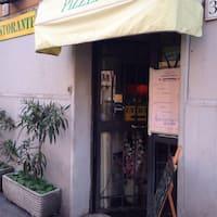 recensioni creme caramel in zona re di roma a roma - zomato italia - Cucine Caramel