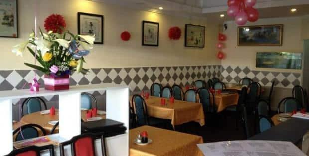 Sydneyguyrojoe's review for Lai Sun Chinese Restaurant