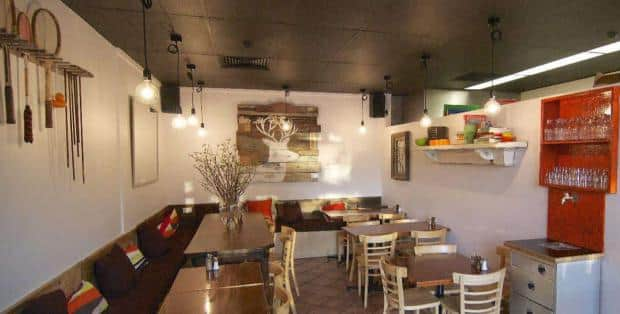 Max Ryan S Review For Latte Da Cafe Camberwell Melbourne On Zomato