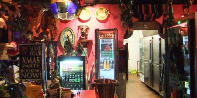 El Taco Mexican Restaurant Mitchelton Brisbane  : 349ef1b5f2fd689d76636ffbd1e70625featuredv2 from urbanspoon.com size 675 x 337 jpeg 64kB