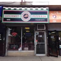 Li S Kitchen Bronx Menu