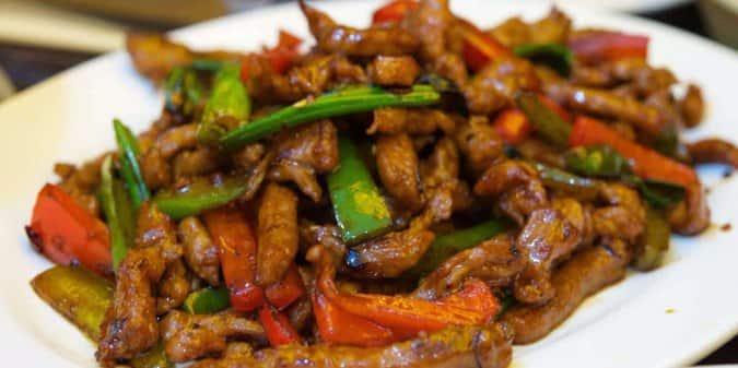Shanghai cuisine 33 menu menu for shanghai cuisine 33 for 456 shanghai cuisine manhattan ny
