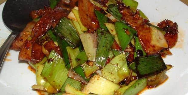 When Did Vietnamese Food Come To Australia