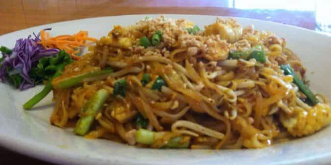 Taste of thai photos pictures of taste of thai arlington for Arlington thai cuisine