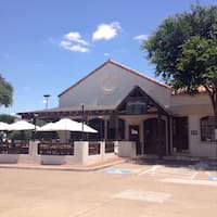 The Social House Dallas Addison Urbanspoon Zomato