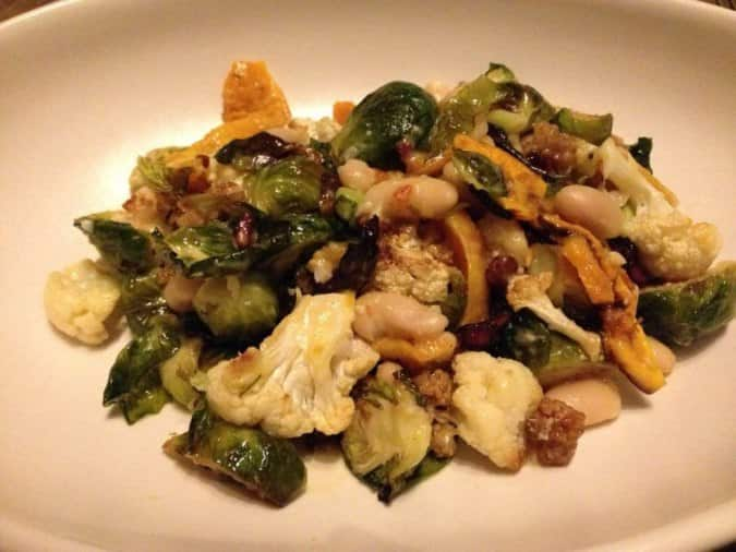 True Food Kitchen, Park Cities, Dallas - Urbanspoon/Zomato