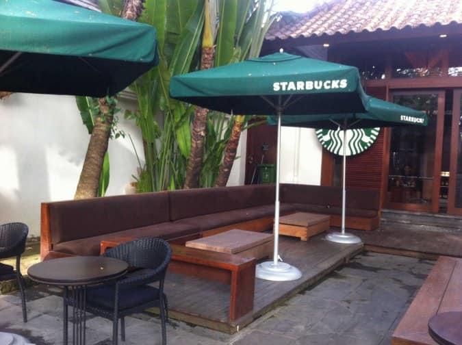 Starbucks Coffee Photos, Pictures of Starbucks Coffee ...