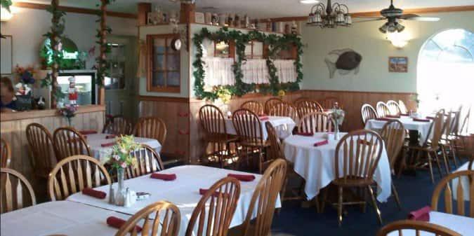Bavarian Restaurant, Northeast Side, San Antonio   Urbanspoon/Zomato