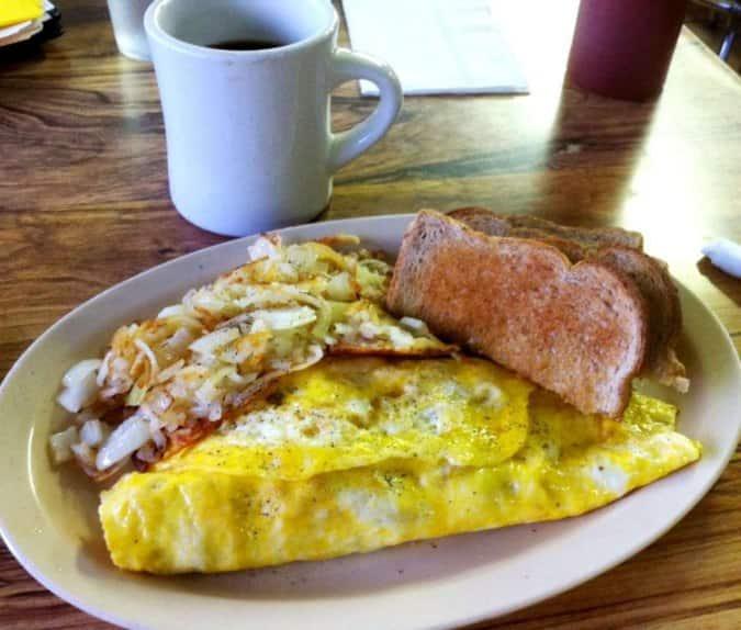 Shannon S Restaurant Pine Bluff Facebook