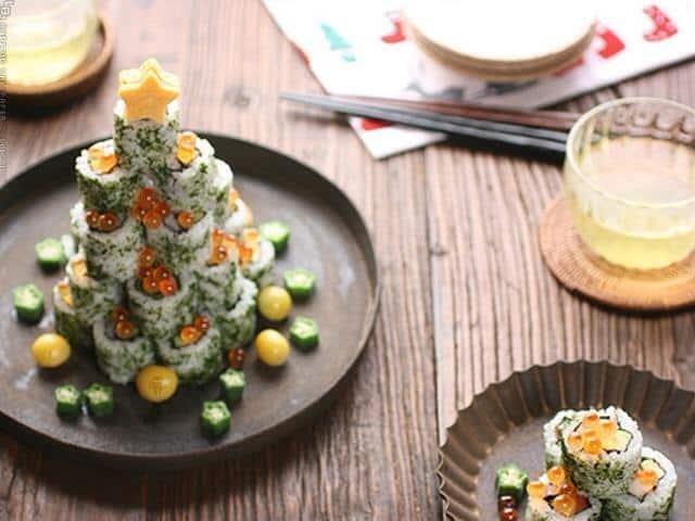 Грибная поляна салат рецепт с морковчей