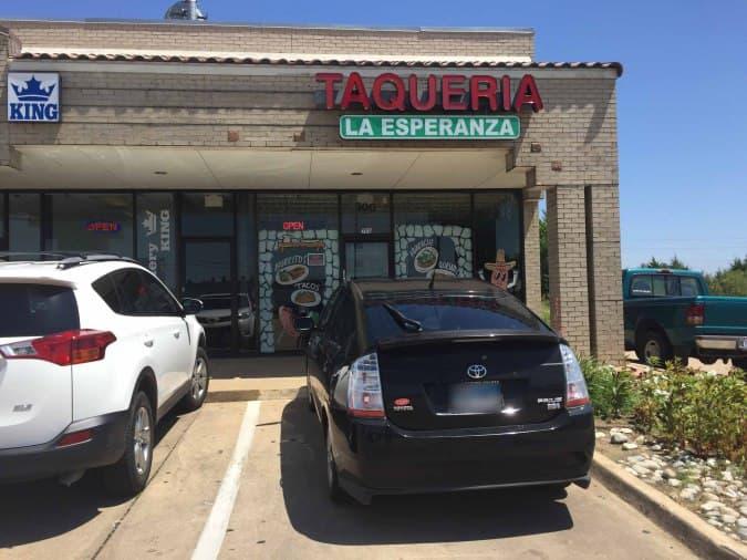 Mexican Restaurants In Highland Village Tx