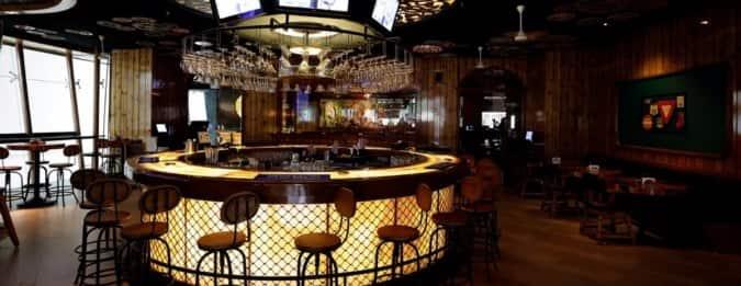 hookup bar in mumbai