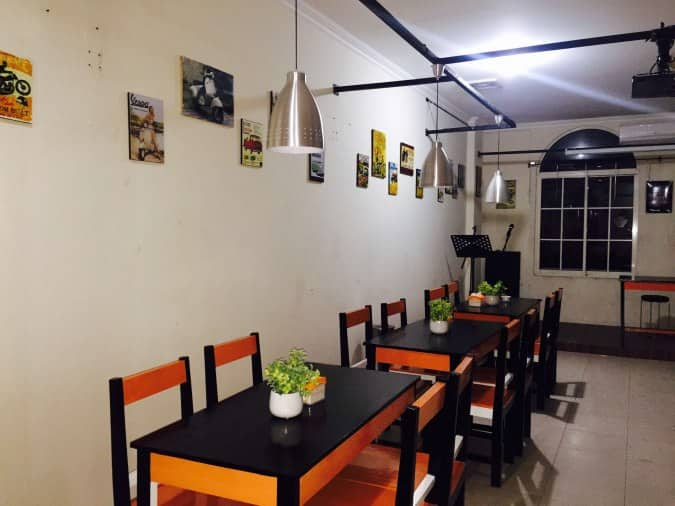 dbarconi photos pictures of jakarta bekasi dining room