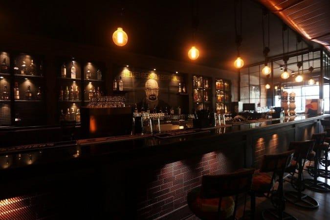 Road House Cafe Bar, Malad West, Mumbai - Zomato