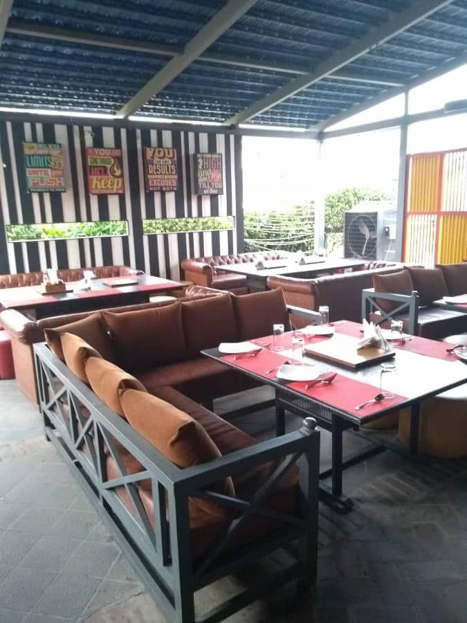 interior design course in meerut uttar pradesh