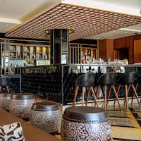 Restaurante Bar La Terraza Cascais Centro Lisboa Zomato