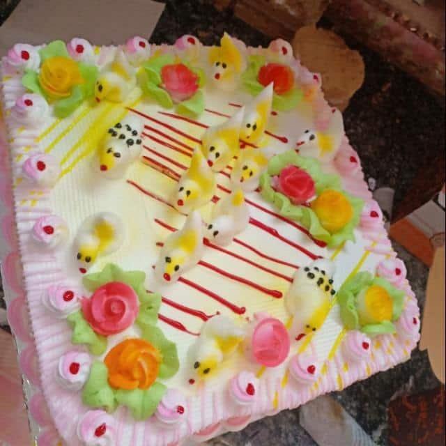 Magnificent Cakes Hi Cakes Menu Menu For Cakes Hi Cakes Sector 15 Dwarka Funny Birthday Cards Online Elaedamsfinfo