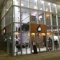The Acai Spot, Deira City Centre Area, Dubai - Zomato