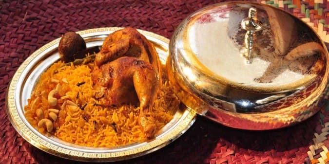 Saudi cuisine vip menu menu for saudi cuisine vip al for Cuisine vipp